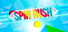 Spin Rush achievements