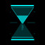 Get 14 score in Time mode. Can you Time Travel? in Spin Rush