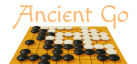 Ancient Go achievements