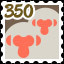 Monkeys 350 Complete in Beautiful Japanese Scenery - Animated Jigsaws