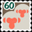 Monkeys 60 Complete in Beautiful Japanese Scenery - Animated Jigsaws
