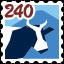 Farm 240 Complete in Beautiful Japanese Scenery - Animated Jigsaws