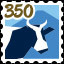 Farm 350 Complete in Beautiful Japanese Scenery - Animated Jigsaws