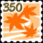 Japanese maple 350 Complete in Beautiful Japanese Scenery - Animated Jigsaws