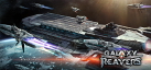 Galaxy Reavers achievements
