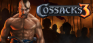 Cossacks 3 achievements