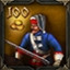 Soldiers of fortune in Cossacks 3