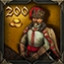 The King of Croats in Cossacks 3