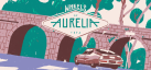 Wheels of Aurelia achievements