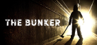 The Bunker achievements