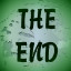 The end in No Time To Live