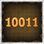 Game Developer 10011 in Automata Empire