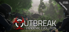 Outbreak: Pandemic Evolution achievements