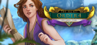 The Secret Order 4: Beyond Time achievements