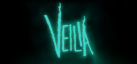 Veilia achievements