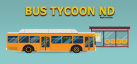 Bus Tycoon ND Night and Day achievements