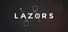Lazors achievements
