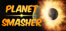Planet Smasher achievements