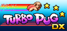 Turbo Pug DX achievements