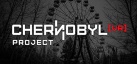 Chernobyl VR Project achievements