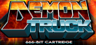 Demon Truck achievements