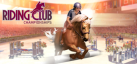 Riding Club Championships achievements
