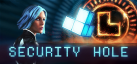 Security Hole achievements