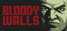 Bloody Walls achievements
