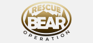 Rescue Bear Operation achievements