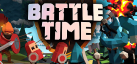 BattleTime achievements