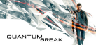 Quantum Break achievements
