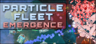 Particle Fleet: Emergence achievements