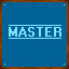 MASTER in Anykey Simulator