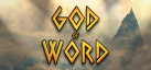 God of Word achievements