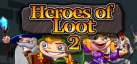 Heroes of Loot 2 achievements