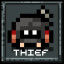 Thief in Heroes of Loot 2