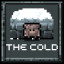 The Cold in Heroes of Loot 2