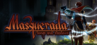 Masquerada: Songs and Shadows achievements