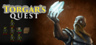 Torgars Quest achievements