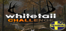 Whitetail Challenge achievements