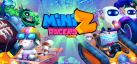 Mini Z Racers Turbo achievements