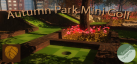 Autumn Park Mini Golf achievements