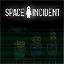 No trace in Space Incident