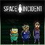All are alive! in Space Incident