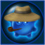 Detective in Goo Saga - HD Edition