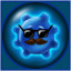 Disguise Master in Goo Saga - HD Edition