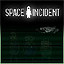 Suffocation in Space Incident