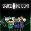 Complete victory in Space Incident