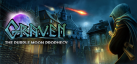 GRAVEN The Purple Moon Prophecy achievements