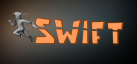 Swift achievements